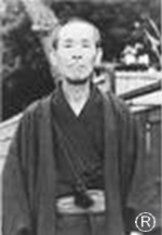 jiro_murai